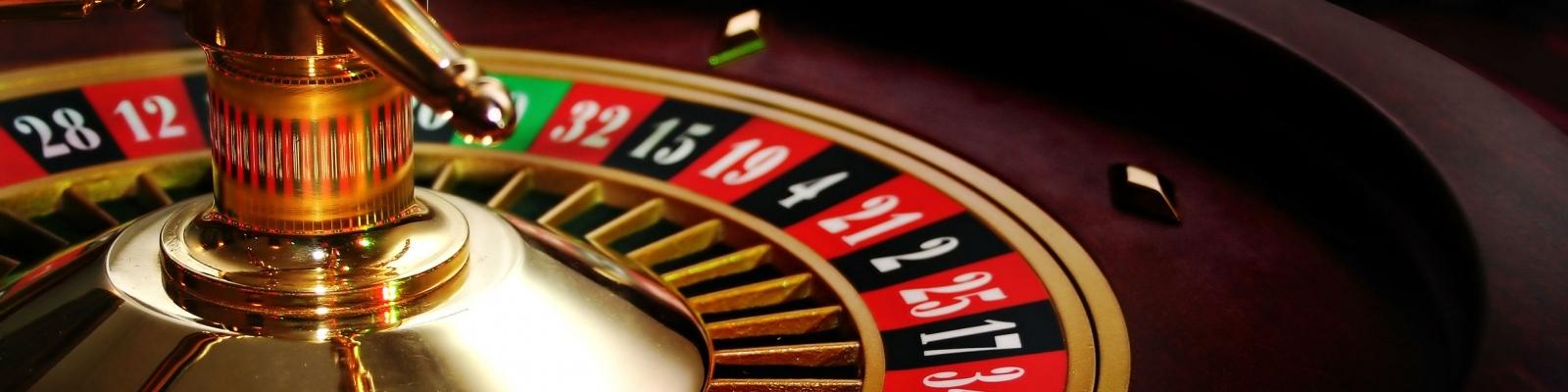 Online casinospelletjes