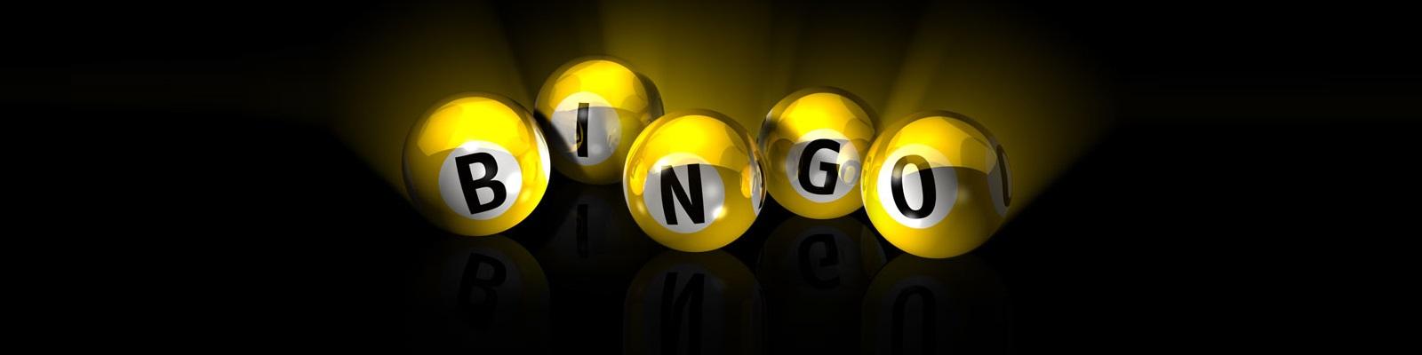 Afbeeldingsresultaat voor bingo online