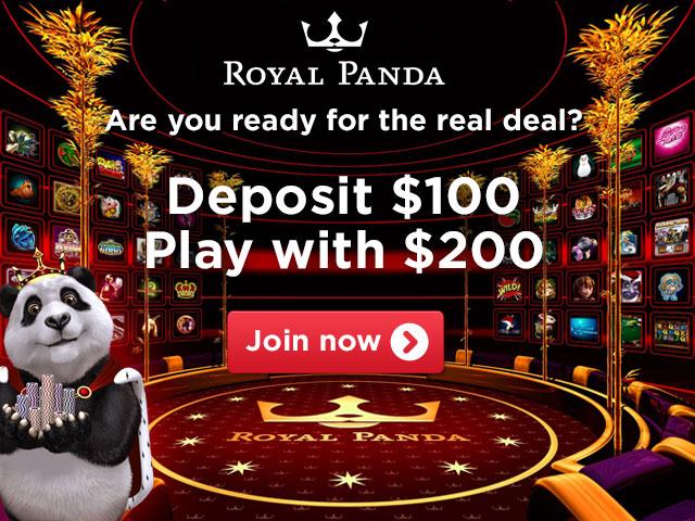 Casinospelletjes - Online Casino Bingo - 웹