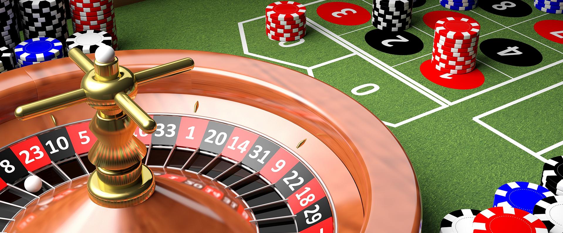 10 mẹo hàng đầu để đánh bại các chiến thuật tại sòng bạc (P3) | casino online