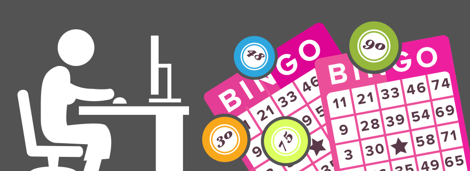 Online bingo strategie